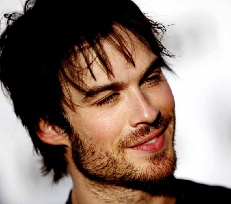 Ian Wallpaper Ian Somerhalder Wallpaper