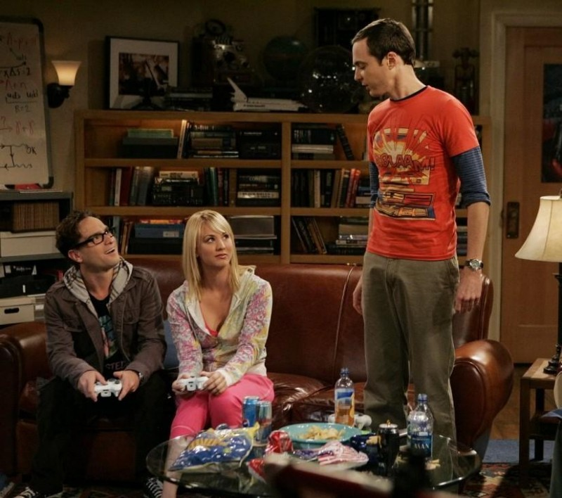 Big Bangtheory Stills Lo