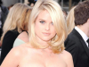 Alice Eve opens up about her Star Trek Into Darkness character