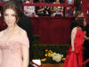 Anna Kendrick and Gemma Arterton join Ryan Reynolds in 'The Voices'