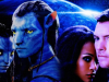 Avatar 2 to use underwater motion capture