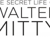 Ben Stiller discusses The Secret Life of Walter Mitty