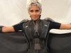 Bryan Singer tweets first look at Halle Berry as Storm in X-Men: Days of Future Past