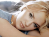 Carrie Underwood and One Direction to collaborate?