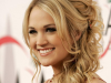 Carrie Underwood suffered from panic attacks