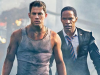 Channing Tatum and Jamie Foxx in new 'White House Down' poster