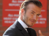 David Beckham's tattoos all have meaning