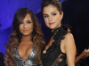 Demi Lovato opens up about Selena Gomez friendship