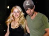 Enrique Iglesias and Anna Kournikova getting married next week