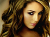 Exclusive Interview: Keeley Hazell discusses her Hollywood dream