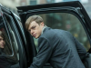 First look at Dane DeHaan as Harry Osborn in The Amazing Spider-Man 2