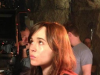 First look at Ellen Page and Shawn Ashmore in 'X-Men: Days of Future Past'