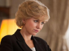 First look at Naomi Watts as Princess Diana in 'Diana'