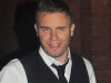 Gary Barlow confirms Take That album and tour