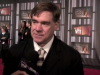Gus Van Sant to direct Fifty Shades of Grey movie?