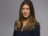 Jennifer Carpenter does not want Dexter to end
