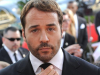 Jeremy Piven compares Entourage to his new TV series, Mr. Selfridge