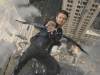 Jeremy Renner's Hawkeye no longer in Marvels plans?