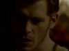 Joseph Morgan discusses Klaus and Caroline future now he has moved to The Originals