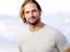 Josh Holloway to lead CBS drama Intelligence