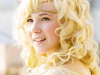 Juno Temple talks 'Horns' and 'Killer Joe'