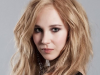 Juno Temple talks Sin City: A Dame to Kill For
