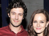 Leighton Meester and Adam Brody to team up for 'Life Partners'