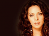Mallika Sherawat talks Bachelorette India