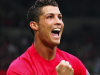 Manchester United to beat Paris Saint-Germain to Cristiano Ronaldo signing