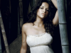 Michelle Rodriguez confirms Jason Statham's Fast and Furious 7 involvement