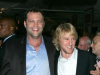 New The Internship trailer with Owen Wilson and Vince Vaughn