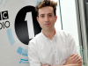 Nick Grimshaw replacing Olly Murs as Xtra Factor host?