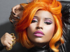 Nicki Minaj feuds with Steven Tyler over 'American Idol' remarks