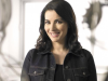 Nigella Lawson discusses the difference between TV shows and books