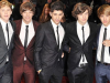 One Direction and Piers Morgan in war of words