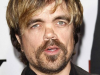 Peter Dinklage talks about dissing Angelina Jolie and Brad Pitt