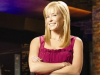 Piers Morgan and Chelsea Handler have a public spat on Chelsea Lately