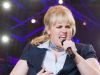 Rebel Wilson reveals that Russell Crowe swore at her when she tried to thank Nicole Kidman