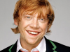 Rupert Grint wants Eastenders role