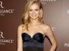 Sara Paxton talks ABC Family's Lovestruck: The Musical