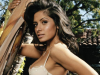 Sarah Shahi: Life after Fairly Legal