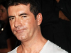 Simon Cowell's Britain's Got Talent secrets revealed
