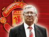 Sir Alex Ferguson to retire as Manchester United manager this summer?