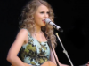 Taylor Swift does not regret writing songs about ex lovers