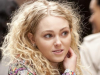 The CW renews Maggie Q's 'Nikita' and AnnaSophia Robb's 'The Carrie Diaries' for another season