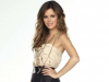 The CW renews Rachel Bilson's Hart of Dixie and Kristin Kreuk's Beauty and the Beast