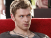 The Originals season one premiere date revealed with Joseph Morgan and Daniel Gillies