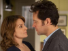 Tina Fey and Paul Rudd introduce new Admission clip