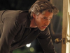 True Blood's Sam Trammell made Janina Gavankar cry
