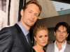 True Blood to kill of Alexander Skarsgård's Eric Northman?